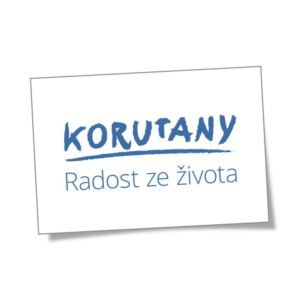 korutany