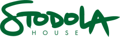 stodola-zelena