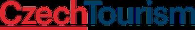 czech-tourism-parner-logo