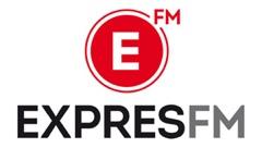 expres-fm-logo