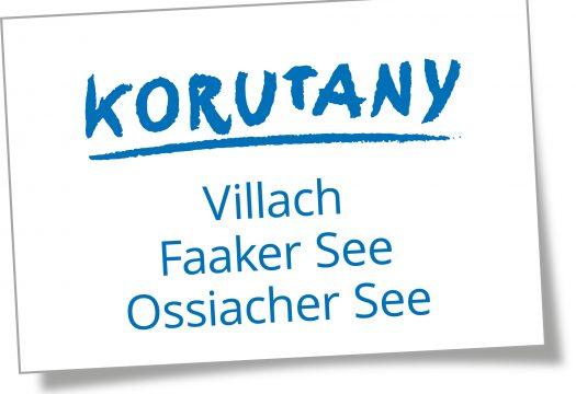 CS_K_Villach-Faaker See-Ossiacher See_L_RGB