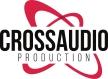 crossaudio_logo_bila_web_logo